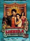 Lisbela et le Prisonnier