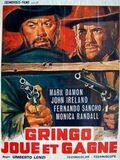 Gringo joue et gagne