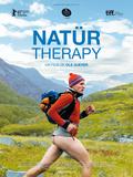 Natür Therapy