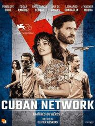 Cuban network