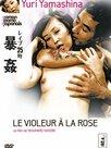 Le violeur à la rose