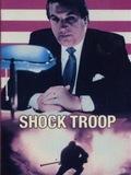 Shocktroop