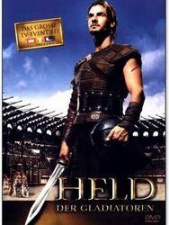 film lhonneur des gladiateurs