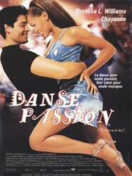 Danse Passion