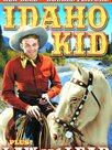 The Idaho Kid