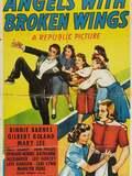 Angels with Broken Wings
