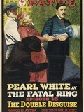 The Fatal Ring