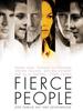Fierce People