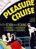 Pleasure Cruise