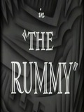 The Rummy