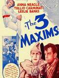 Three Maxims