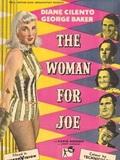 The Woman for Joe