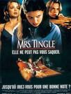 Mrs. Tingle