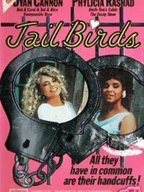 Jailbirds