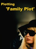 Plotting 'Family Plot'