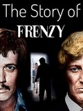 The Story of 'Frenzy'