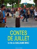 Contes de Juillet