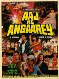 Aaj Ke Angaarey