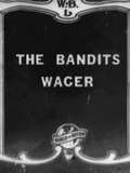 A Bandit's Wager