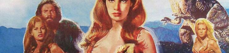 Sorties ciné de la semaine du  1 janvier 1967