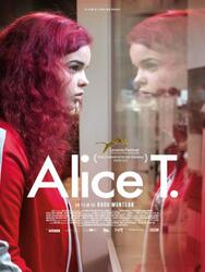 Alice T.