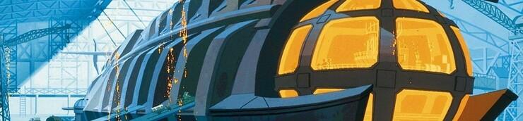 Films d'animation qui méritent le détour