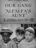 Alfalfa's Aunt