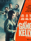 The True History of the Kelly Gang