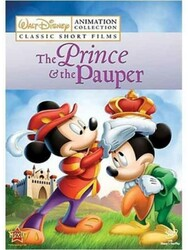 Le Prince et le Pauvre