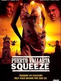Puerto Vallarta Squeeze