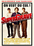 SuperGrave