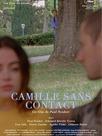 Camille Sans Contact