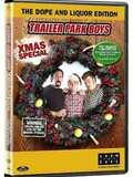 The Trailer Park Boys Xmas Special