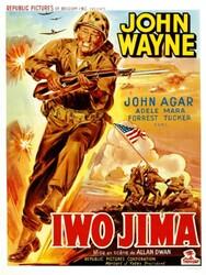 Iwo-Jima
