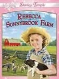 Rebeca of Sunnybrook Farm