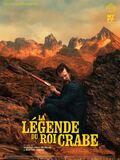 Re Granchio