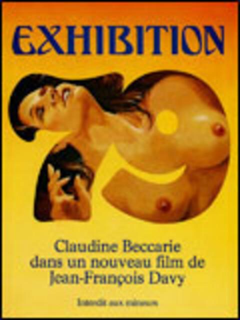 Exhibition 79