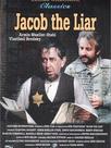 Jakob, le menteur