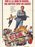 Operation C.I.A