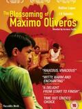 L'Eveil de Maximo Oliveros
