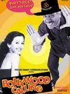 Bollywood Calling