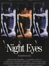 Night Eyes