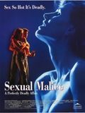 Sexual Malice
