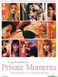 Private Moments
