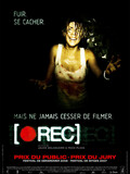 [Rec]