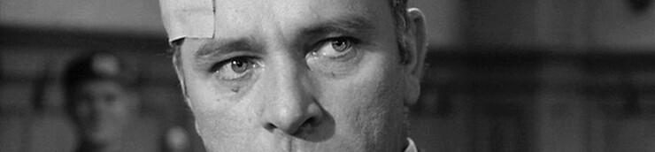 Richard Burton, ses meilleurs rôles
