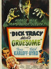 Dick Tracy contre le gang