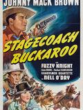Stagecoach Buckaroo