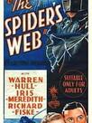 Zorro, l'homme araignée