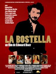 La Bostella